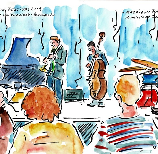 jazz on maddison pack 2019-11-12_175417